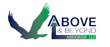 Above and Beyond Associates L.L.C